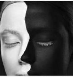 آیا خیال انتهای واقعیت است یا واقعیت انتهای خیال؟