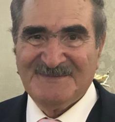 به مناسبت تولد ۸۰ سالگی پدرم